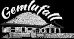 gemlufall-logo-i4m